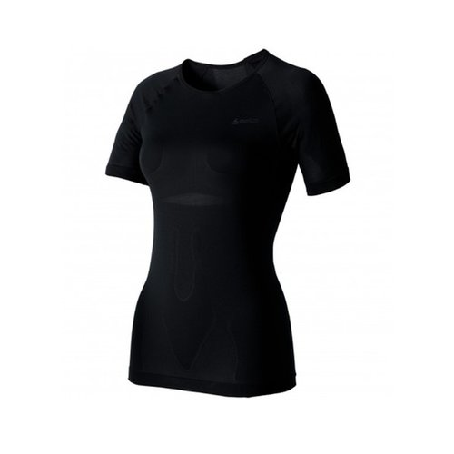 Odlo Odlo Shirt korte mouw Evolution X-light D