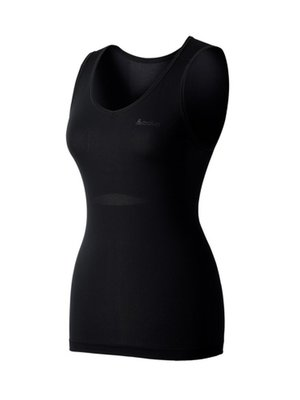Odlo Odlo Singlet Evolution X-Light D