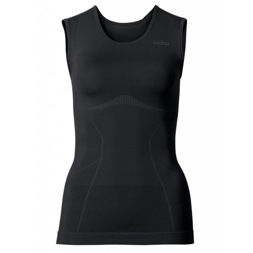 Odlo Odlo Singlet Evolution Light dames