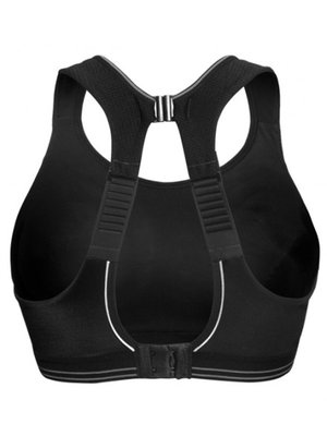 Shock Absorber Shock Absorber BH Ultimate Run Bra zwart