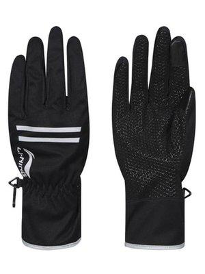 Li-Ning Windproof Handschoenen Austen