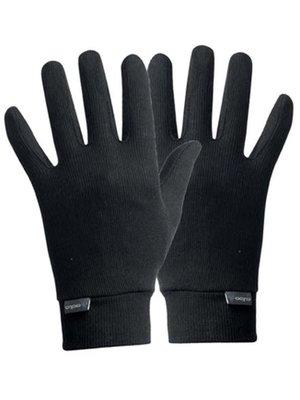 Odlo Handschoenen Warm