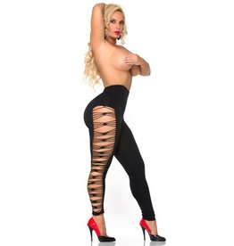 Cocolicious Luxx Legs - naadloze legging