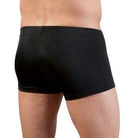 Svenjoyment Underwear Open Heren Boxer