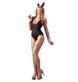 Cottelli Collection Bunny outfit