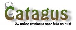 CATAGUS Uw online catalogus voor huis en tuin