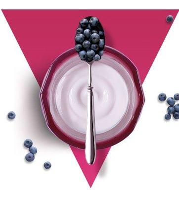 Vichy Idealia gemengde tot normale huid (50 ml)
