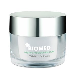 Biomed Biomed Forget Your Age Face Cream (50ml)