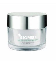 Biomed Pure Detox (50ml)