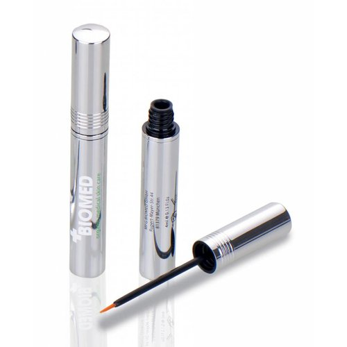 Biomed Lushes Lashes (4ml)