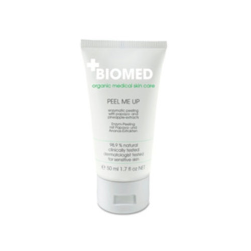 Biomed Biomed Peel Me Up (40ml)