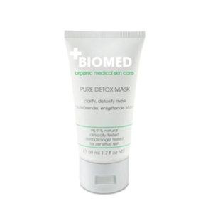 Biomed Biomed Pure Detox Mask (40ml)