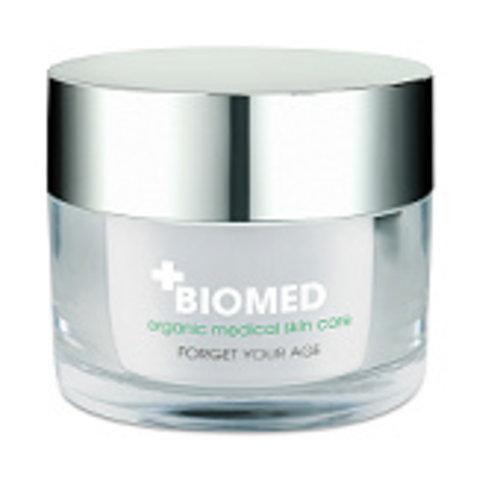 Biomed online kopen
