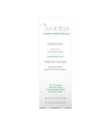 Biomed Fresh Eyes (15ml)
