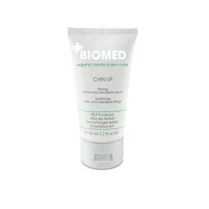 Biomed Biomed Chin Up (40ml)