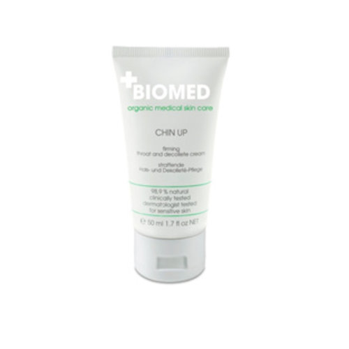 Biomed Chin Up (40ml)