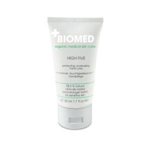 Biomed Biomed High Five (50ml)