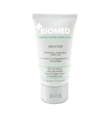 Biomed High Five (50ml)