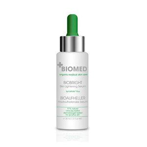 Biomed Biomed Bio Bright (30ml)