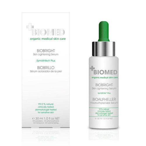 Biomed Bio Bright (30ml)