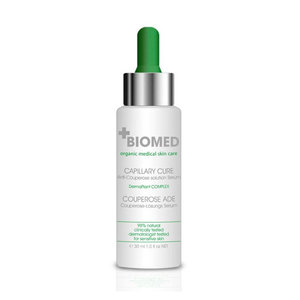 Biomed Biomed Capillary Cure (30ml)