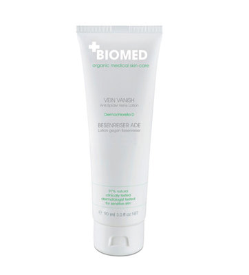 Biomed Vein Vanish (90ml)