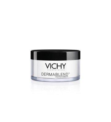 Vichy Dermablend fixerend poeder (28g)
