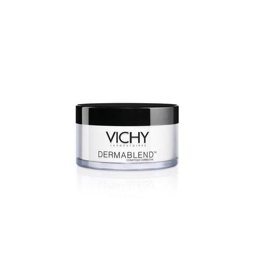 Vichy Vichy Dermablend fixerend poeder (28g)