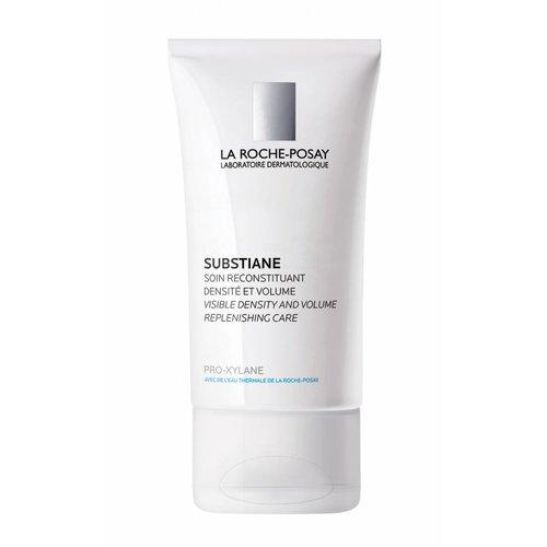 La Roche-Posay Substiane [+] Extra-rijk (40ml)