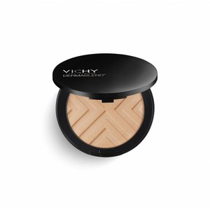 Vichy Vichy Dermablend Covermatte Poeder Foundation 35 (9,5g)