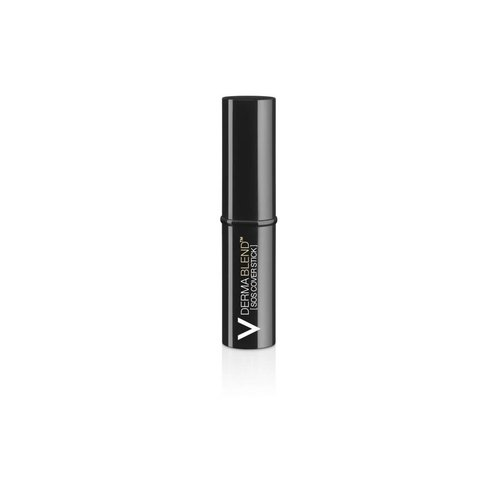 Vichy Vichy Dermablend SOS Coverstick 35 (4,5g)