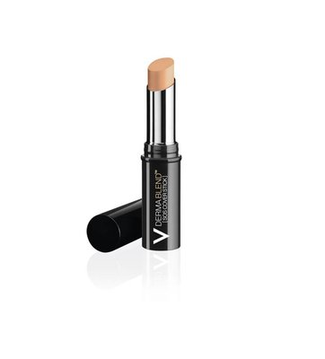 Vichy Dermablend SOS Coverstick 55