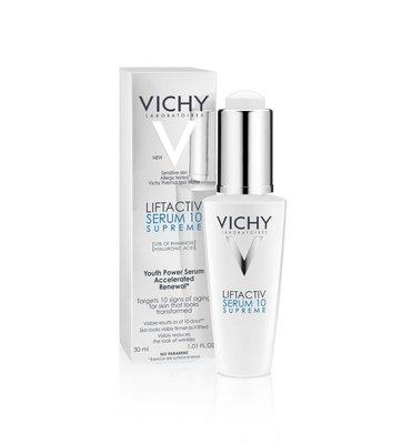 Vichy LiftActiv Serum 10 Supreme (30ml)