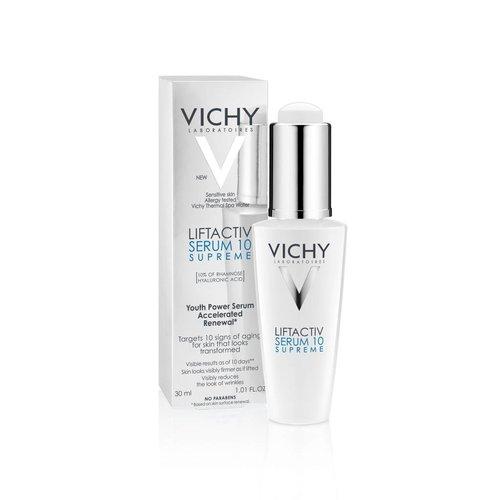 Vichy Vichy LiftActiv Serum 10 Supreme (30ml)