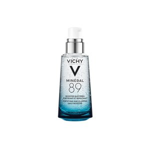 Vichy Vichy Mineral 89 (50ml)