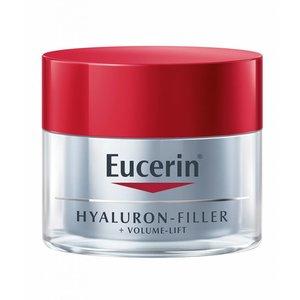 Eucerin Eucerin Hyaluron-Filler + Volume-Lift nachtcreme (50ml)