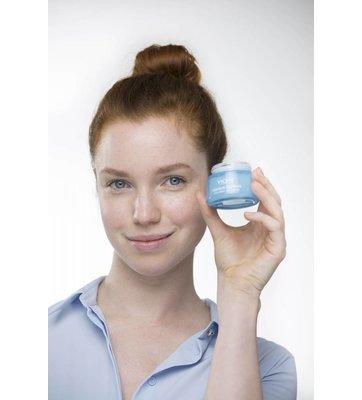 Vichy Aqualia Thermal Lichte crème - pot (50ml)