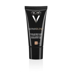 Vichy Vichy Dermablend Corrigerende foundation 35 - Sand (30ml)