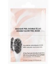 Vichy Purete Thermale Exfoliërend Masker Sachet (2x6ml)