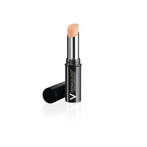 Vichy Dermablend SOS Coverstick 15