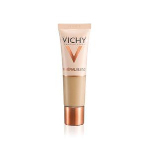 Vichy Minéralblend Foundation 09 Agate (30ml)