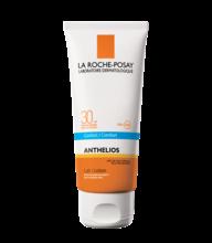 La Roche-Posay Anthelios SPF 30 Melk (100ml)