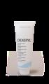 Dexeryl Crème (250g)