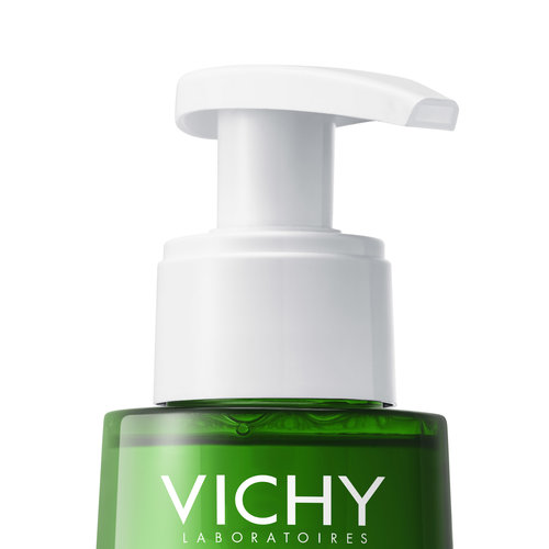 Vichy Normaderm Phytosolution Zuiverende Gel (200ml)