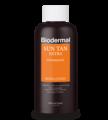 Biodermal Sun Tan Extra Bodylotion (200ml)