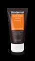 Sun Tan Extra Gezichtscrème (50ml)