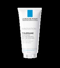 La Roche-Posay Toleriane Wascrème (200ml)