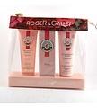 Roger & Gallet Roger & Gallet Rose Cadeautasje