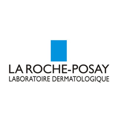 La Roche-Posay online