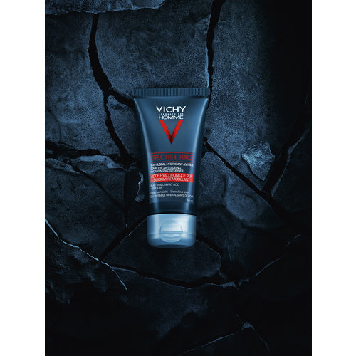 Vichy Homme Structure Force (50ml)